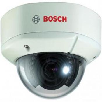 Bosch VDI-240V03-2H 570TVL Night Vision Outdoor Dome CCTV Analog Security Camera