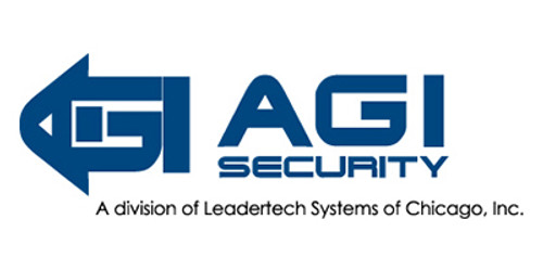 AGI Security