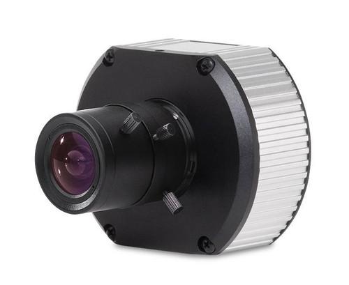 ARECONT VISION D4SO-AV3115DNV1-3312 IP CAMERA DRIVERS WINDOWS 7 (2019)