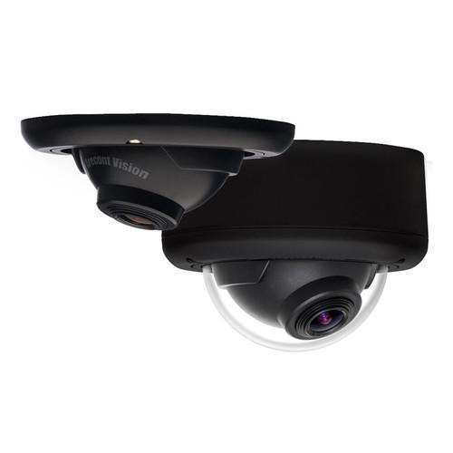 ARECONT VISION AV5155-16 IP CAMERA WINDOWS 8 DRIVER
