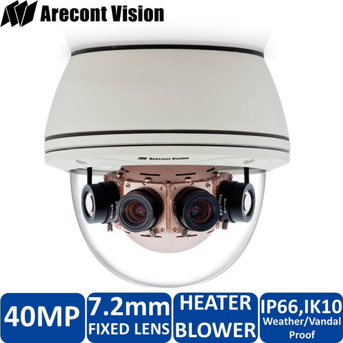 ARECONT VISION AV2456DN-S IP CAMERA DRIVERS FOR WINDOWS 7