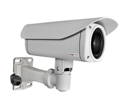 ACTi B41 5MP Outdoor IR Bullet IP Security Camera