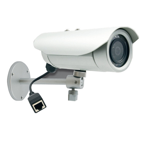 ACTi E37 10MP Outdoor IR Bullet IP Security Camera, WDR, 3.6mm lens
