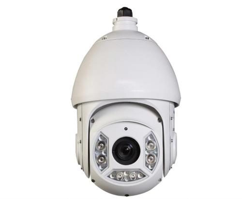Dahua SD6C230S-HN 2MP IR Outdoor PTZ IP Security Camera