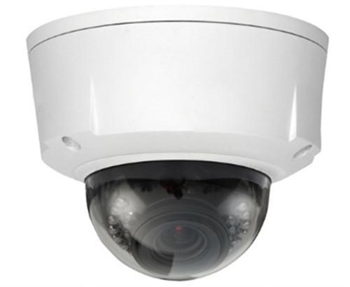 IP Security Cameras   HD Security Cameras