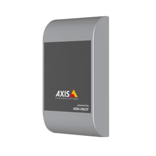 AXIS A4010-E Reader Without Keypad 01023-001