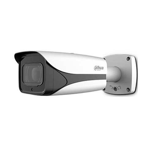 Dahua A83ABBZ 8MP 4K IR Indoor/Outdoor Bullet HD-CVI CCTV Security Camera