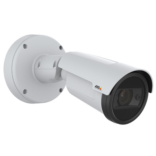 AXIS P1427-LE NETWORK CAMERA DRIVERS PC