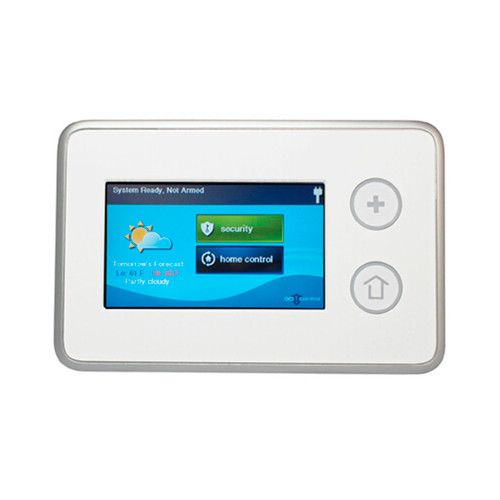 2Gig 2GIG-TS1-E TS1 Touch Screen for GC2 Panels
