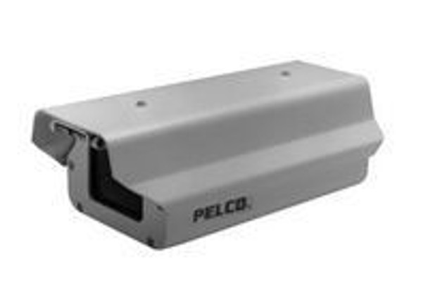 Pelco EH3508/MT Camera Housing Outdoor with Mount