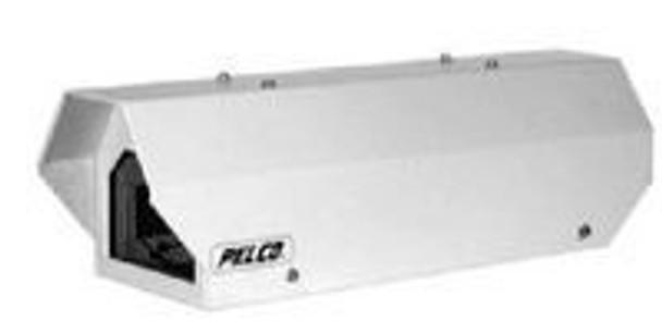 Pelco HS4514 Bullet-resistant Security Camera Housing