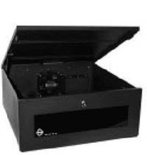 Pelco LB1000 Lock box