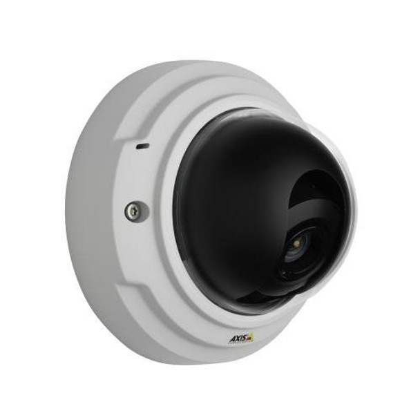 Axis P3343-V Dome IP Security Camera - 0308-001