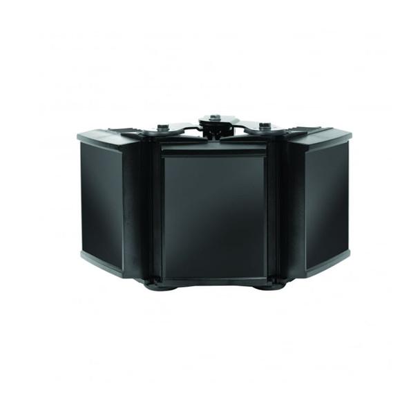 Raytec RM150-AI-120 RAYMAX 150 Infrared Illuminator