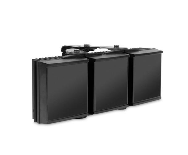 Raytec RM300-AI-50 Raymax 300 Infrared Illuminator