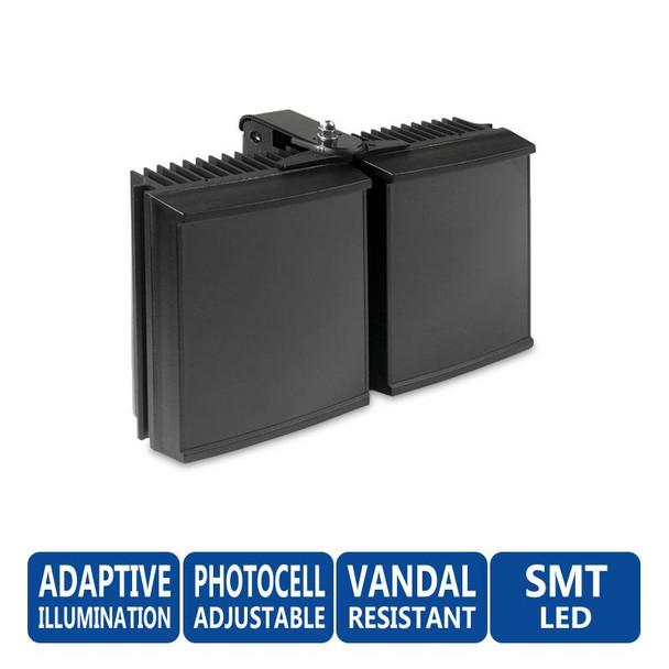 Raytec RM200-AI-120 Raymax 200 Infrared Illuminator