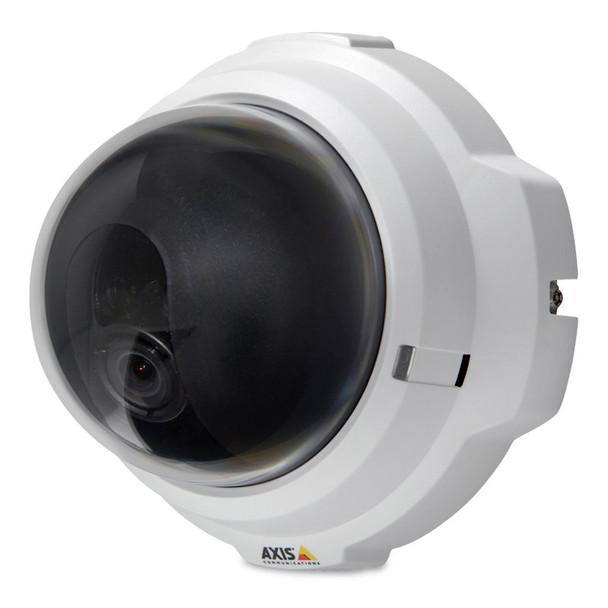 AXIS M3204 HDTV Dome Network Security Camera