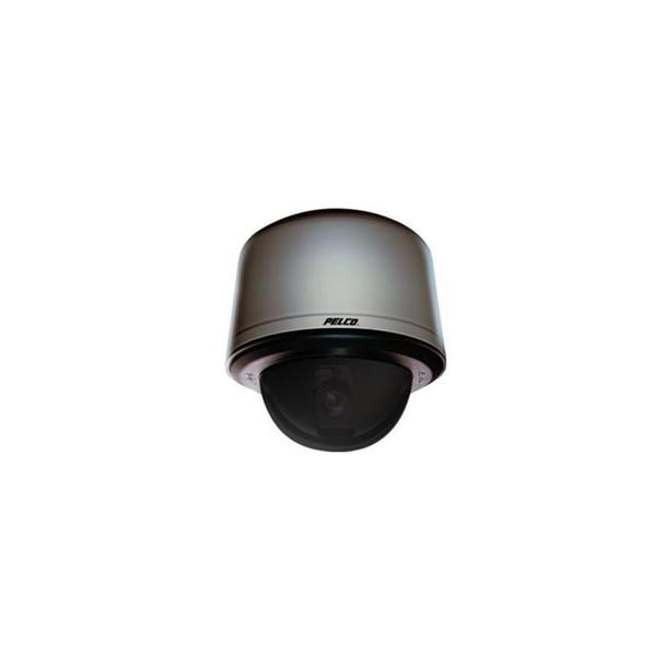 Pelco Spectra IV SL SD423-PG-E0 PTZ Pendant Dome Camera System