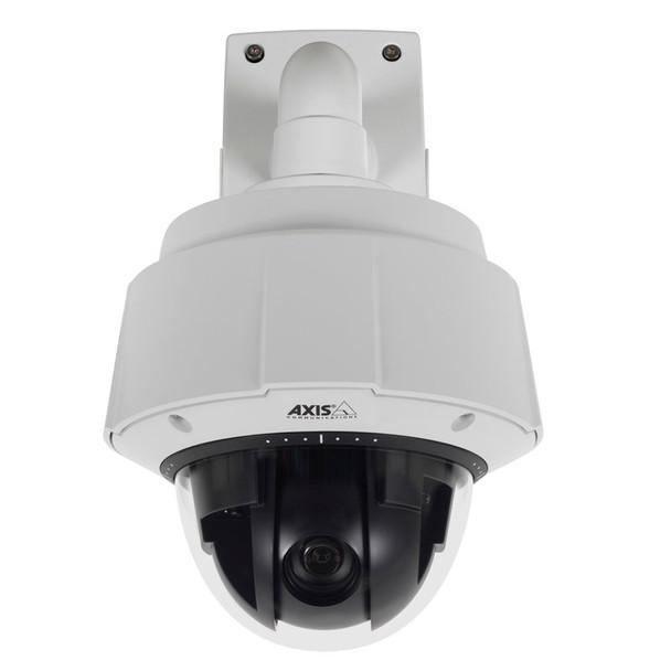AXIS Q6034-E Outdoor PTZ HD Surveillance Camera