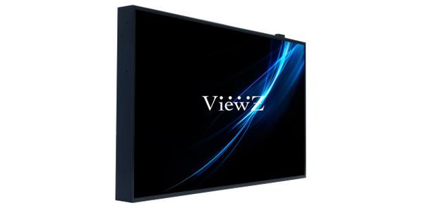 ViewZ VZ-46NL