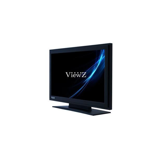 "ViewZ VZ-32RTT 32"" Touch Screen LCD Monitor"