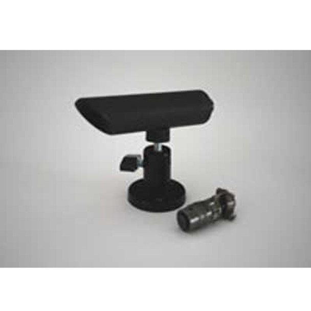 ETS SM1-WBM Weather Proof Bullet Surveillance Microphone