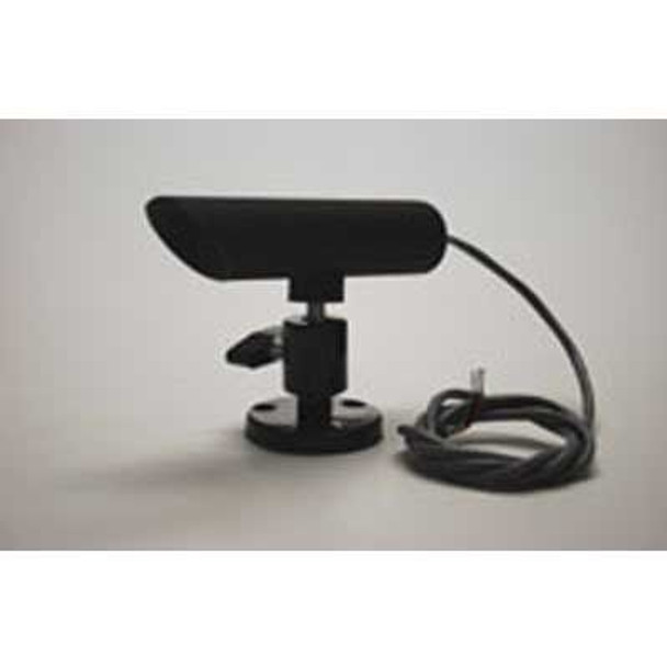 ETS SM1-WBE Omni Directional Microphone