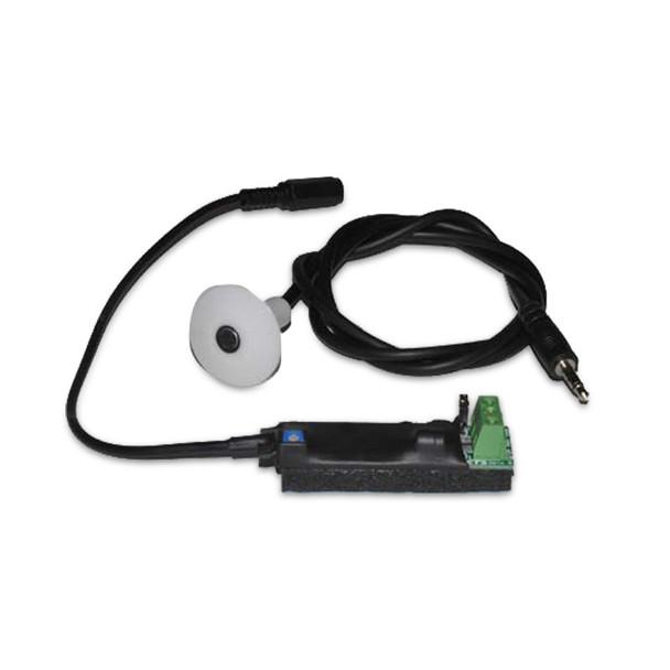 ETS SM1-SF Remote Element Surveillance Microphone