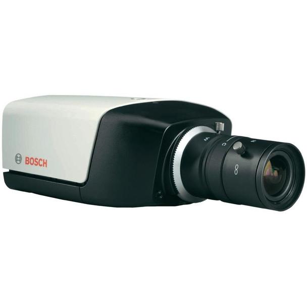 Bosch NBC-265-P 720P HD IP Security Camera