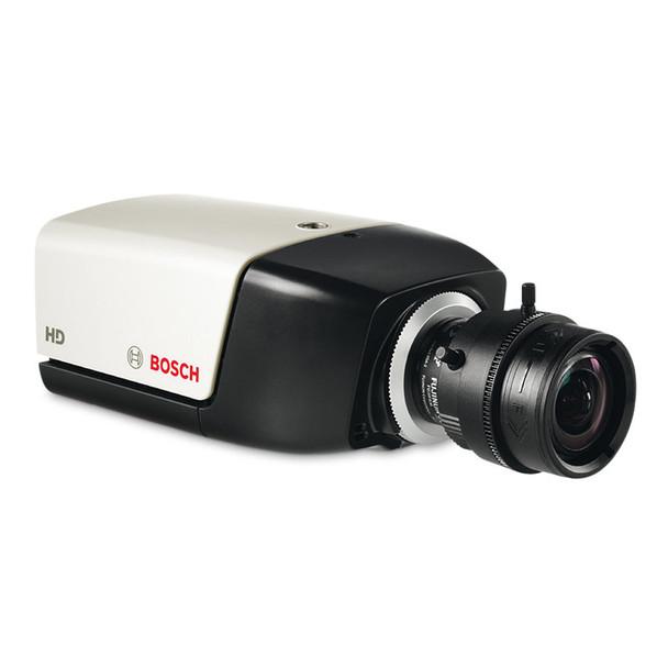Bosch NBC-265-P 720P HD Network Security Camera