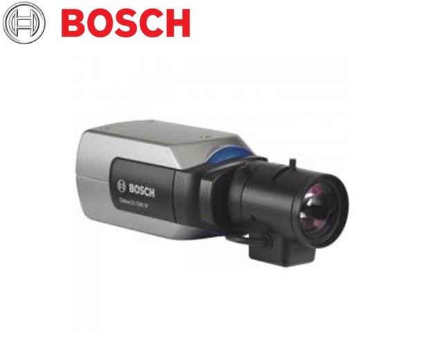 Bosch NBN-498-21P 540TVL Indoor Box IP Security Camera - No Lens