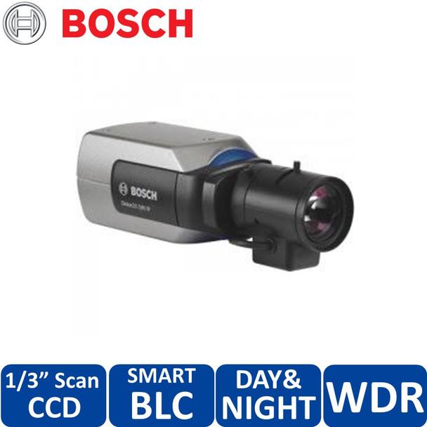 Bosch Security NBN-498-21P