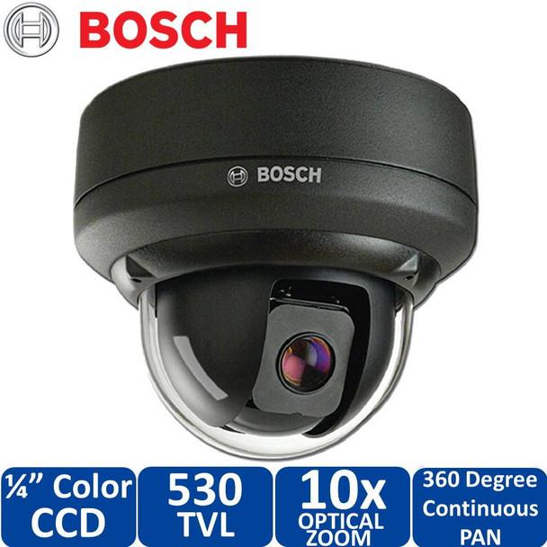 Bosch Security VEZ-221-ICCEIVA
