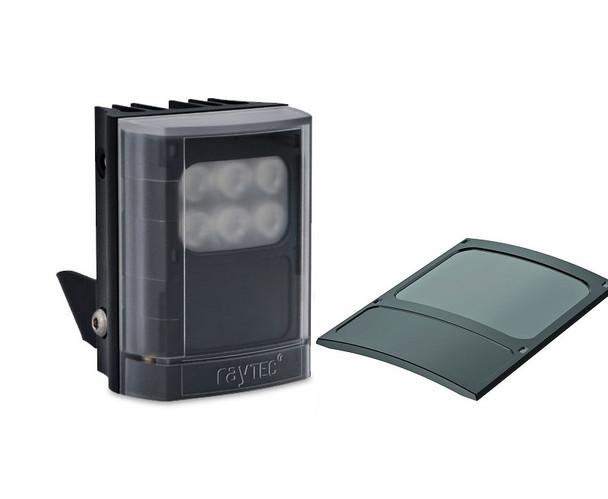Raytec VAR2-i2-1 Vario i2 LED Infrared Illuminator - IP66