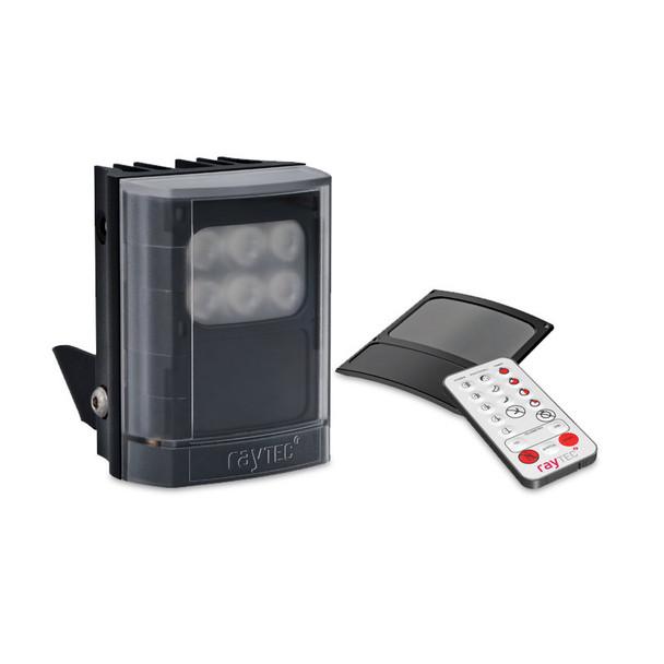 Raytec VAR2-i2-1 Vario i2 850nm IR Illuminator