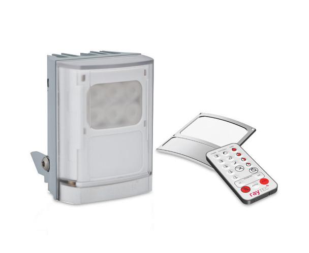 Raytec VAR2-w2-1 Vario White Light Illuminator