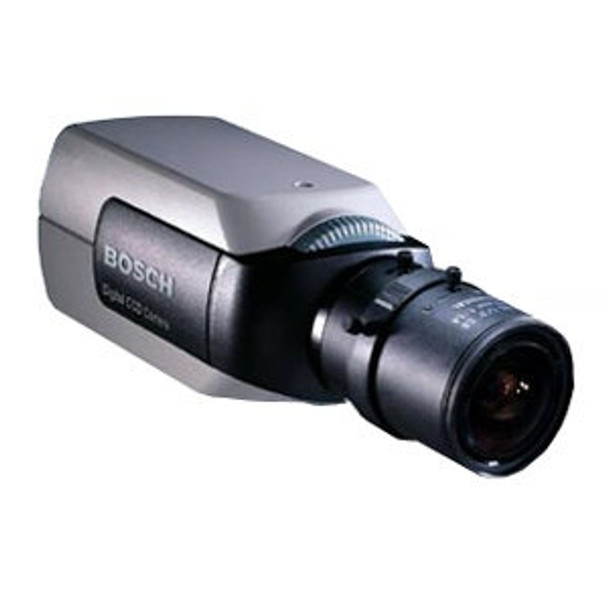 Bosch LTC0435-28W Dinion Color Camera with Vari-focal Lens