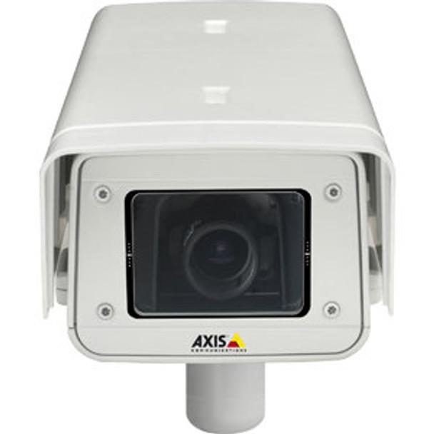 AXIS P1346-E 3MP Outdoor Bullet IP Security Camera 0351-001