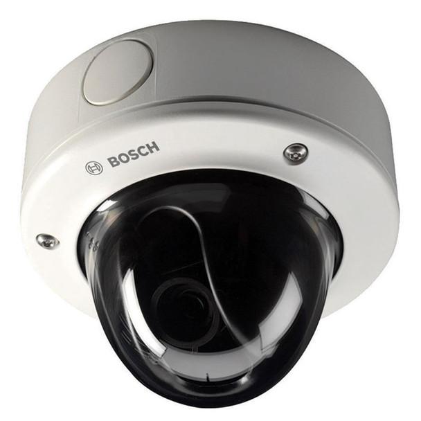 Bosch NDC-455V03-21PS FlexiDome Security Camera
