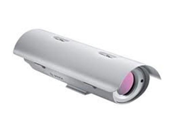 Bosch VOT-320V060L Thermal Imaging Security Camera - 60mm Lens, 320x240 VOx Thermal Sensor, 12,795ft Detection, Extreme Weather Resistant