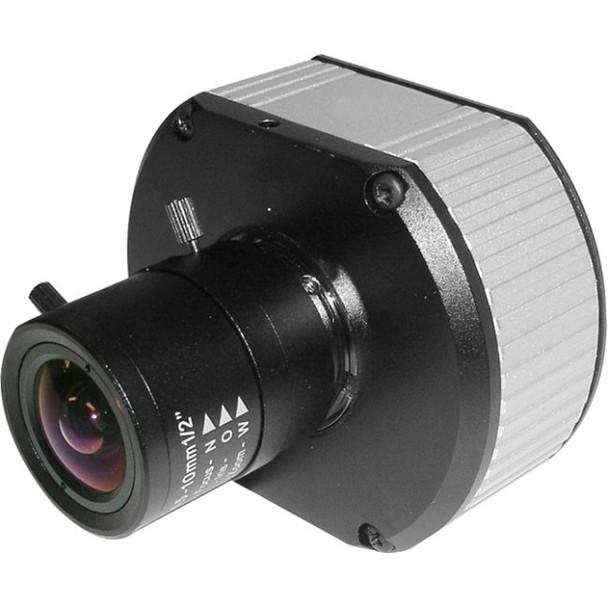 Arecont Vision AV2115 2MP Indoor Box IP Security Camera
