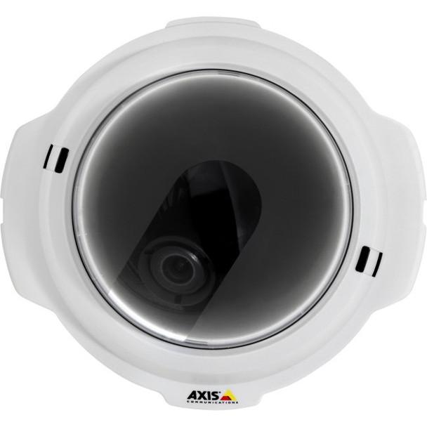 AXIS P3301 Indoor Dome IP Security Camera - 0290-001