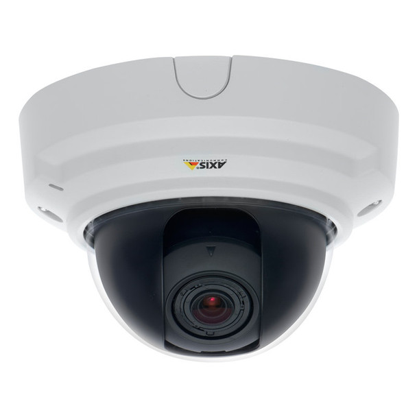 Axis P3364-V Network Security Camera