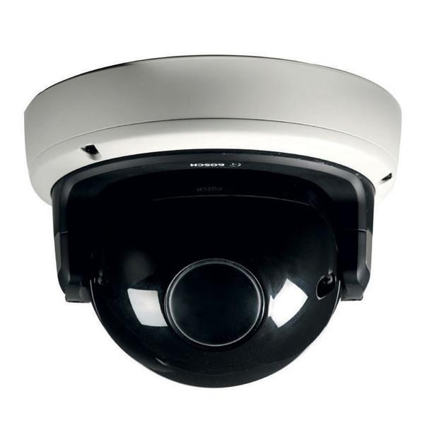 Bosch NDN-832V09-P FlexiDomeHD Security Camera