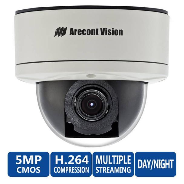Arecont Vision AV5255AM-H