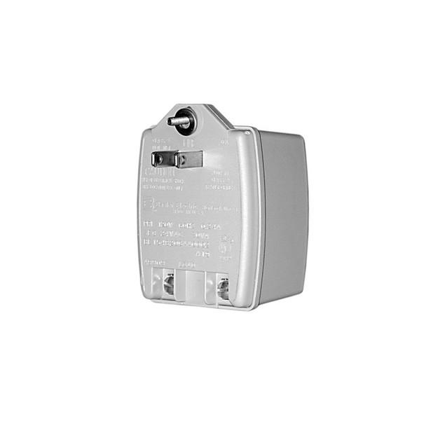 Pelco TF2000 Indoor Camera Power Supply