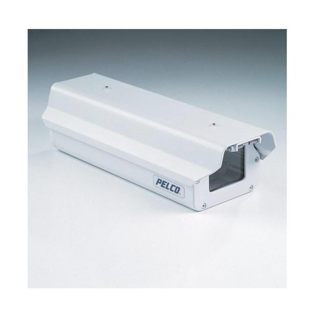 Pelco EH3512-1HD Outdoor Enclosure