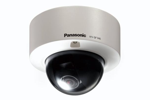 Panasonic WV-SF346