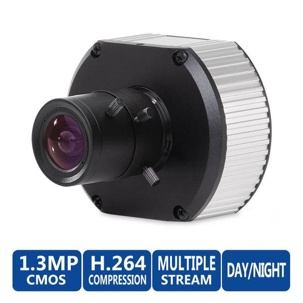 Arecont Vision AV1115DNAIv1