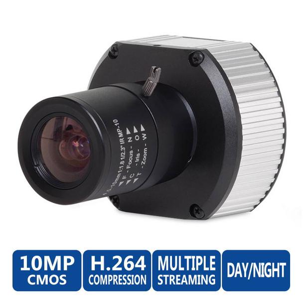 Arecont Vision AV10115DNV1